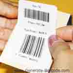 Generate-Barcode is barcode software manufacturing company since 2008 in Ghaziabad. This company is famous for providing rich quality barcode software. We believe in to provide best quality products implementing advance technology. Our barcode software ar